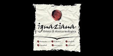sito_ignaziana